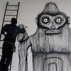 brooklyn-street-art-MR-FIJODOR-01-2016-web-2